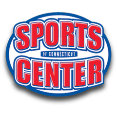 Fun Night at Connecticut Sport Center @ Connecticut Sports Center | Shelton | Connecticut | United States