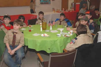 Pack7 Table 017-8